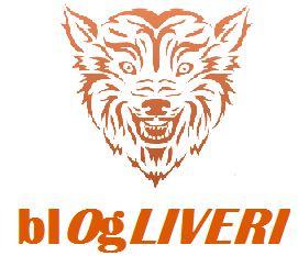 blogliveri