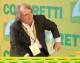 """Il mio intervento al Summit di Coldiretti su """"Recovery Food, l'Italia riparte dal cibo"""""""
