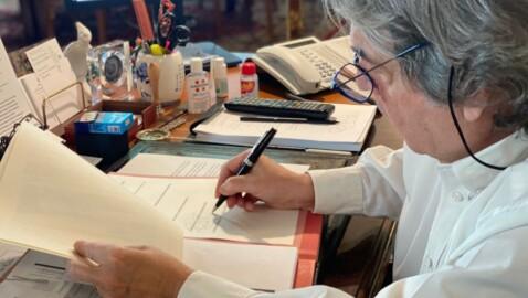 """Pubblico impiego, firmato l'atto di indirizzo per il contratto del comparto funzioni centrali. Brunetta: """"Rinnovi in porto entro fine anno"""""""