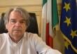 """Il mio videomessaggio a """"Italia 2021, le sfide della Pubblica amministrazione"""", talk organizzato da FLP – Federazione Lavoratori Pubblici"""