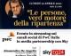 """""""Le persone, vero motore della ripartenza"""" – Oggi ospite di PwC Italia"""