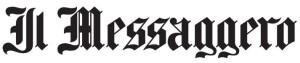 logo-il-messaggero