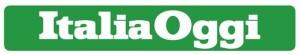 logo-italia-oggi