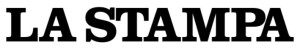 logo-la-stampa