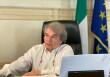 P.A., NASCE IL COMITATO PER LA TRANSIZIONE AMMINISTRATIVA