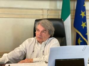 brunetta-ufficio-ministero-pa