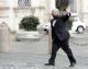 """""""Tutto riforme, zero polemiche: la seconda vita di Brunetta"""" – (Vittorio Macioce, Il Giornale)"""