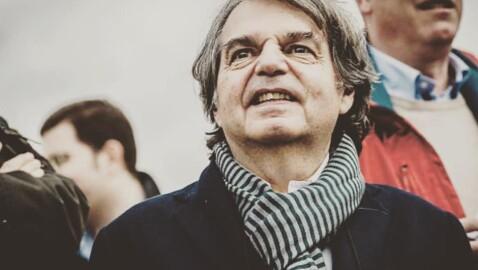 """Il mio intervento al Convegno CISL """"Prima che sia domani. Una nuova Pa per l'Italia del futuro"""" – """"Il patto per l'innovazione del lavoro pubblico e la coesione sociale"""""""