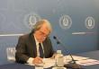La conferenza stampa sul #DLreclutamento – Palazzo Chigi