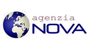 agenzia-nova_1587461130