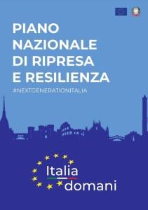 coprtina-pnrr-italiano