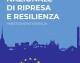 """Ecofin: Brunetta, """"Austerità finita, Recovery assicurazione sulla crescita e sulla prosperità dell'Italia"""""""