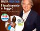 """DEFIBRILLATORI: BRUNETTA, """"LEGGE DI CIVILTÀ E DI BUON SENSO, GRAZIE ALL'IMPEGNO DI FORZA ITALIA"""""""