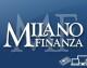 LA PUBBLICA AMMINISTRAZIONE SI METTE AL PASSO CON I PROVVEDIMENTI PREVISTI DAL PNRR – Brunetta attacca sulla corruzione (Milano Finanza)