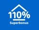 II Superbonus corre, effetto semplificazioni. Tirano (+45%) i condomini – 'Il Sole 24 Ore'