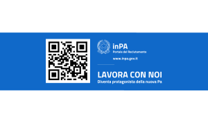 banner-qr-code_inpa