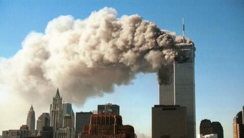 """11 settembre, Brunetta: """"Vent'anni dopo sempre più saldi i nostri valori, sempre più forte il rifiuto di ogni fondamentalismo"""""""