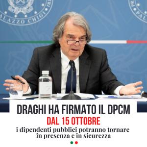 draghi-ha-firmato-il-dpcm-1