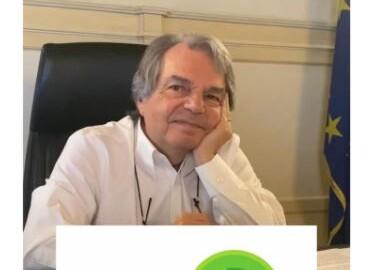 LA MIA INTERVISTA A 'RADIO 24′