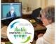 """IL MIO INTERVENTO – 7a edizione di """"StatisticAll – Festival della Statistica e della Demografia"""""""