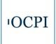 Chi gestirà le risorse del PNRR? Ecco l'analisi di OCPI (Osservatorio Conti Pubblici Italiani)