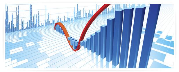economia.jpg (616×250)